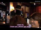 [My Fair Lady OST] Yoon Eun Hye - Dash Girl (english sub)