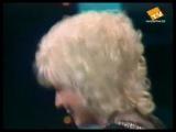 1983 г. №17 Кенни Роджерс и Долли Партон