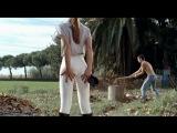 Scissor Sisters - Invisible Light (Очень крутой клип!)