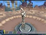 Гет танцует потому что Mass Effect самая крутая игра в галактике
