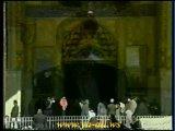 Aksin Fateh [www.ya-ali.ws]