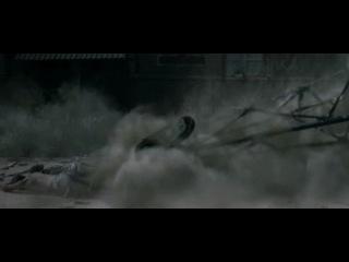 Таншаньское землетрясение / Пережившие ужас /Землетрясение / Aftershock / Tangshan dadizhen (2010) http://video-ru.net