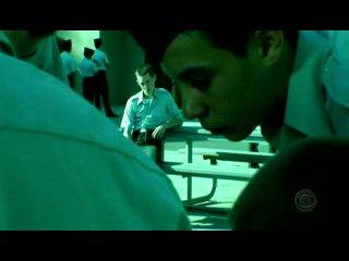 Детектив Раш/Cold Case s01e22
