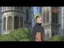 Наруто Фильм 7 | Naruto Shippuuden Movie 4: Потерянная Башня [RAW] [Trailer] [HD]