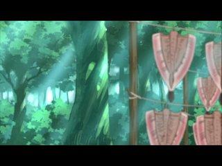 Легенда о мастере сейки из иного мира / Isekai no Seikishi Monogatari 03