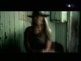 Talib Kweli Feat. Mary J. Blige - I Try