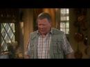 Бред, который несет мой отец (сериал) / $*! My Dad Says (сезон: 01 / эпизод: 18) (2010)