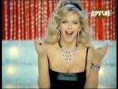 Имплантанты клип Пародия на песню группы ВиаГра Бриллианты