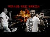 Bushido - Berlins Most Wanted (feat. Fler &amp Kay One) NEU 2010