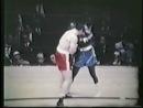 1967 07 19 Joe Frazier vs George Chuvalo Джо Фрейзер Джордж Чувало 1967 07 19 joe frazier vs george chuvalo l j ahtqpth l jhl xedfkj
