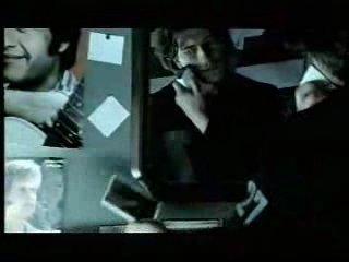 Би-2 и Юлия Чичерина - Мой рок-н-ролл (2002)