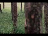 Андрей Тарковский. ЖЕРТВОПРИНОШЕНИЕ (Что-то не так в нашей культуре, вернее, в цивилизации). 1986