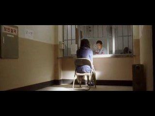 Страстной Четверг / Maundy Thursday / Our Happy Time (Сон Хэ Сон / Song Hae-seong) [2006 г.
