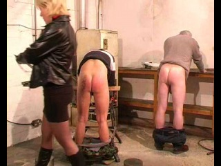 elena-berkova-russkoe-porno-onlayn
