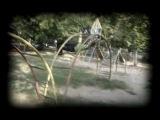 3Run Rimskiy 2010