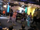 Наш танец:))) Отчетник по хип-хопу:)))