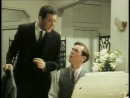 "Jeeves and Wooster ""Puttin' on the Ritz"""