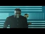 Flo Rida - Available feat. Akon