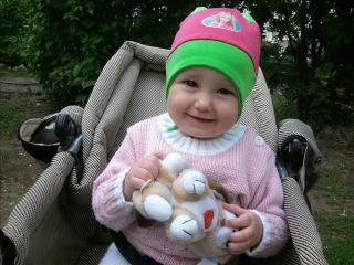 МОЯ САМАЯ ЛЮБИМАЯ ДОЧЕНЬКА!грибовская карина дмитриевна