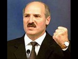 Чёткий рок о Лукашэнка на белорусском языке LOL! XD