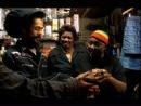 Damian Marley Ziggy Marley All Night