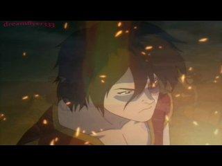 Avatar - Secrets [Full MEP] (ADS) HD