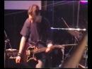 реликт  2006