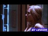 Звездные врата - Атлантида, Шеппард (by legion)