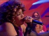 Macy Gray - When I see you (Live at Jools Holland)
