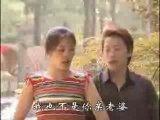 Китайская эстрада! Великая и ужасная