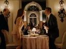 Как заказать вино в ресторане - Джордж Клуни и Кэтрин Зета-Джонс - Сцена из фильма Невыносимая жестокость