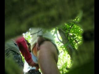 Парень мастурбирует перед девушкой видео фото 546-410
