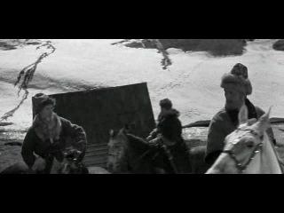 Андрей Рублев (часть II)     (1966)