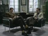 Дживс и Вустер. Психотерапия
