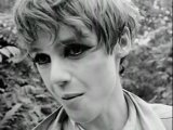Edie Sedgwick - Warhol's Superstar
