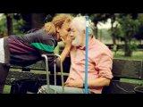 Gaetan Roussel - Dis-Moi Encore Que Tu M'Aimes