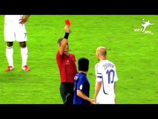 КЛИП FIFA ПОД ПЕСНЮ КОКА КОЛА