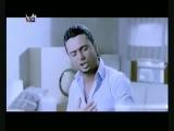 Ozan ( Turkish klip)
