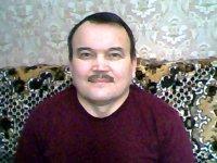 Саракеев Вадим