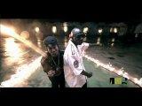 Ludacris &amp Field Mob &amp Jamie Fox - Georgia
