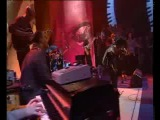 Elisabeth Troy feat MJ Cole - Crazy Love (Live)
