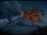 Новые приключения Винни-Пуха / The New Adventures of Winnie the Pooh ■□■