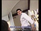 Покинутый рай / Sawan Biang (Таиланд, 2008, 9/12 серии) С СУБТИТРАМИ!!!
