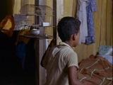 Черный Орфей / Orfeu Negro 1959 / ЯРКИЙ ФИЛЬМ, МНОГО ГИТАРНОЙ МУЗЫКИ И ТАНЦЕВ, СЛЁЗ И РАДОСТИ