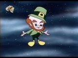 Scooby-Doo and Scrappy-Doo 27 серия