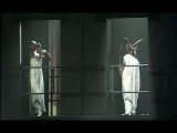 Romeo et Juliette - Aimer (Gerard Presgurvic)