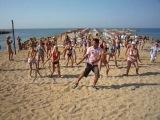Турция Танец отеля