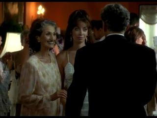 Крестная мать 1-я часть / Bella Mafia (1997)