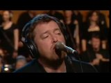 Elbow - An Audience With The Pope (live feat. the BBC Concert Orchestra)