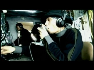 The Black Eyed Peas feat. Justin Timberlake - Where Is The Love?